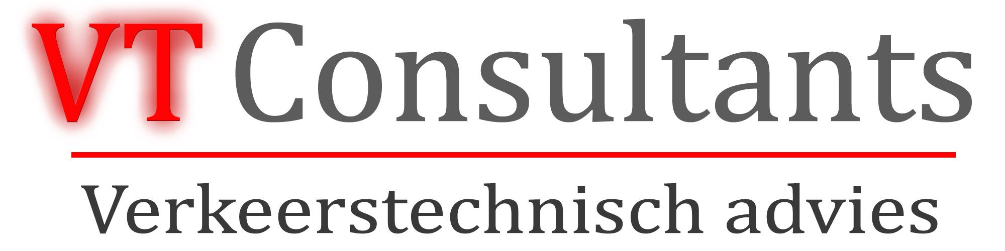 VT Consultants